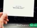 Oscars 2017: The 13 Best Ads and Social Reactions