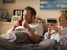 NESCAFÉ Original Joyously Makes Morning Moments Matter
