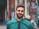 Brandon Danowski Joins Freefolk New York