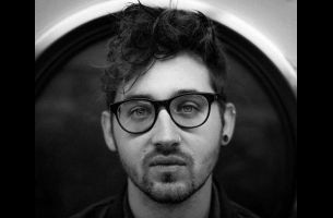 CORD Appoints Justin Andree as Senior Music Supervisor