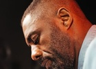 Idris Elba Stars in Purdey's Inspirational 'Everything You Need Is Inside' Campaign