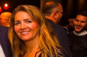 Lizzie Carver Joins Avantgarde as Client Services Director