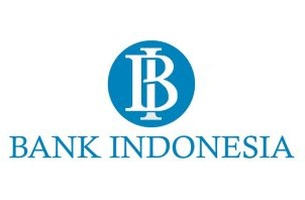 Ogilvy PR Indonesia Picks up Communications Services for Bank of Indonesia