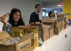 "TBWA\WorldHealth Celebrates First Anniversary by Mobilizing Offices to ""Do Good"" on World Health Day"