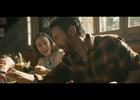 Movistar 'A Life to See'