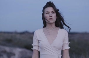 New Talent: Isabelle Hauschildt