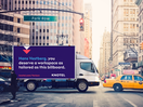 Knotel Calls Out NY CEOs in First Major Marketing Campaign