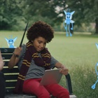 Harry Potter Makes Coding Magical in New Kano App