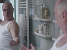 Alejandro Toledo's Emotional 'The Step' Campaign for Alfa Beer Wins Gold at the Effies