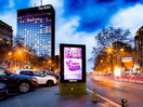 Clear Channel Wins City of Brussels Business