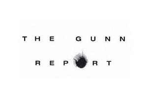 The Gunn Report Publishes 2015 Book and Showreel of the Year