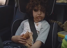 Halfords' New Comedic Spot Sends Up British 'Staycation' Cliches