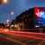 How Virgin Media O2 Launched Volt, a Supercharged Telecoms Superbrand in 139 Days