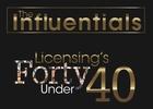 David Born Named in License Global's 40 under 40
