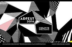 Tohokushinsha Film Corporation & Sizzer Amsterdam Partner to Create ADFEST 2016 Animation