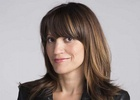 R/GA Appoints Tiffany Rolfe as US CCO
