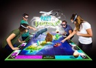 Framestore Helps to Reconnect Loved Ones with World's First Mixed Reality Multiplayer Game