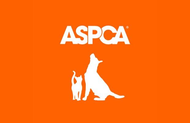 ASPCA Names Laughlin Constable as Digital Agency of Record