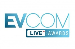 The Giggle Group Wins 4 Awards at EVCOM Live 2015