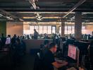 Framestore Launches 'Launchpad: PRO' Course Initiative in Montréal