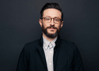 Bossing It: Greg Assémat Tessandier on Doing Cool Stuff with Smart People for Great Brands