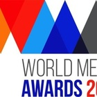 Little Black Book Partners with The World Media Awards