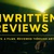 McCann Melbourne Collaborates With Local Artists With Launch of Latest Melbourne International Film Festival 'Unwritten Reviews' Campaign