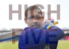 High Five: Pakistan