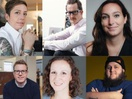 Droga5 New York Announces Several Elevations and Hires