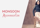 ODD Picks Up Monsoon & Accessorize Creative Accounts