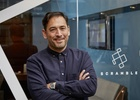 YONDER Excavates Soho Roots to Rebrand and Refurbish Scramble