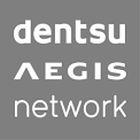 Dentsu Aegis Network Americas