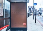 Maltesers Continues Push for Greater Inclusivity with Outdoor Braille Campaign From AMV BBDO