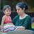 Pregnancy Detection Kit Prega News Gives a New Colour to Good News