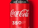 Coca-Cola Gives Brazilians Exclusive Mobile Content for Gás de Verão Campaign