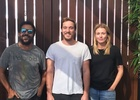 DDB Sydney Continues to Attract Best Global Talent With New Hires