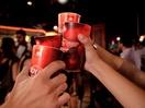 Agência Africa Creates Budweiser 'Buddy Cup'