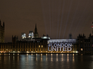 Mayor of London Launches #LondonUnited