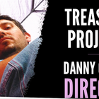 Danny Capozzi's Treasured Projects