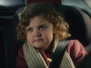 SIREN Provides Music for McDonald's UK Christmas Ad