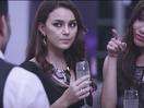 Lowe Malaysia & CLEAR Create Romantic Film Drama With Launch of Pelangi Cinta