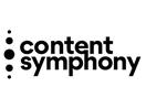 Isobar and denstumcgarrybowen Launch Global Content Solution 'The Content Symphony'