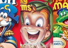 Research by System1 Shows Memorable Characters in Ads Boost Chances of Profit by 30%