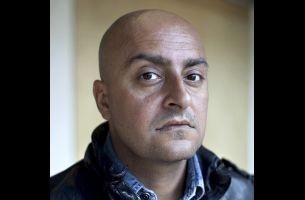 Amir Kassaei Introduces the ADCE Rising Stars