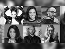 tinygiant Launches LatinX Roster