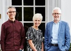 McCann Manchester Appoints Simon Buchanan and Richard Aldiss as Joint MDs