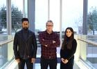RAPP Bolsters Design Team with Hiten Bhatt & Cathy Croker
