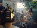 Josh Osborne Directs Striking Music Documentary 'What Kinda Music'