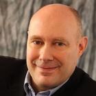 MEC Announces Neil Hardwick as CEO for MENA