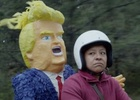 La Madre Buena is The Trump Film You Didn't Know You Needed in Your Life